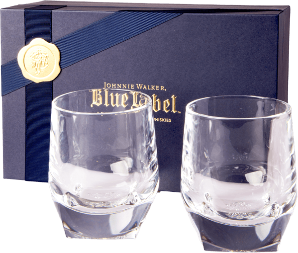 johnnie-walker-blue-label-kristallglas-tumbler-set-2-stueck