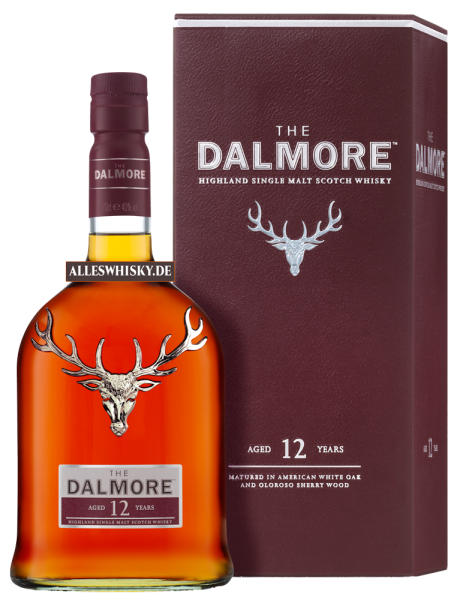 dalmore-the-twelfe-12-jahre-40-prozent