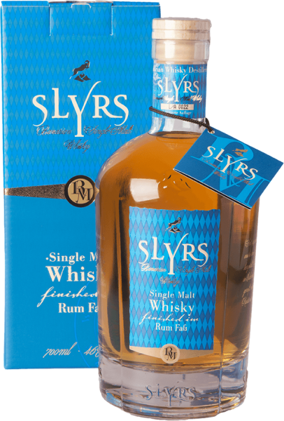 slyrs-whisky-rum-finishing-46-prozent-2