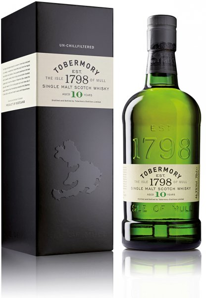 tobermory-10-jahre-whisky-463-prozent