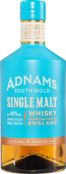 adnams-single-malt-whisky-40-prozent