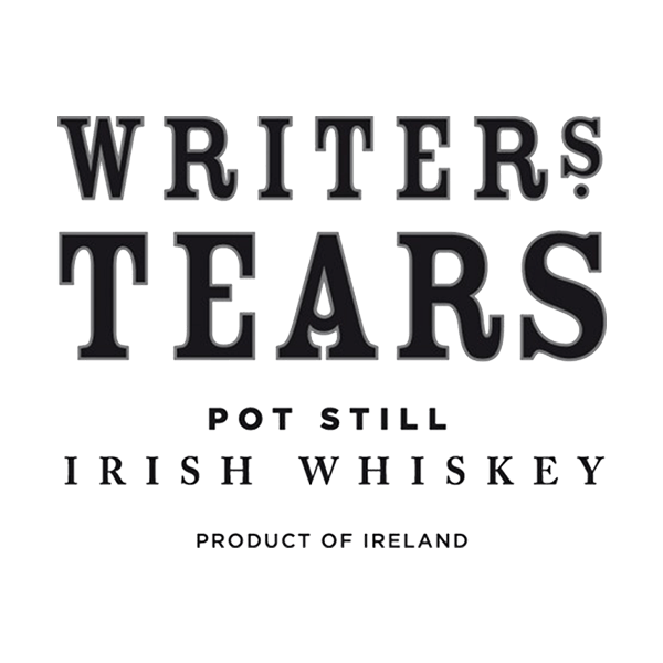 Writers Tears Whiskey