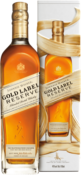 johnnie-walker-gold-label-blended-scotch-whisky-40-prozent-tinbox