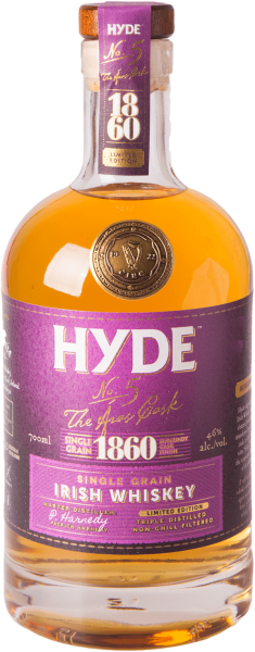 hyde-no5-single-grain-burgundy-finish-whiskey-46-prozent-shop