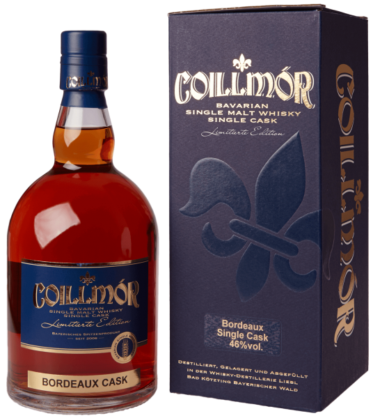 coillmor-6-jahre-bordeaux-cask-46-prozent