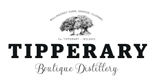 Tipperary Boutique Distillery Ltd