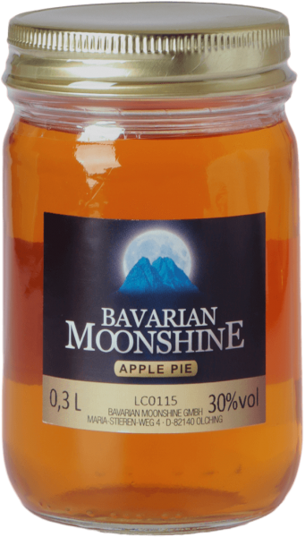 bavarian-moonshine-apple-pie-jar-30-prozent