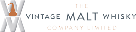 The Vintage Malt Whisky Co.