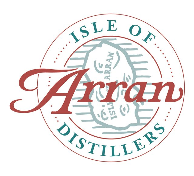 Arran Distillers Ltd.