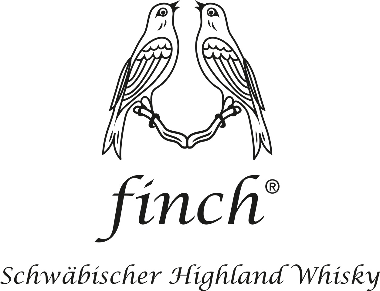finch Classic 40% 0,5L Bundle