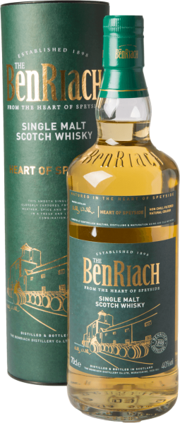 benriach-heart-of-speyside-classic-malt-whisky-40-prozent-gepa-shop