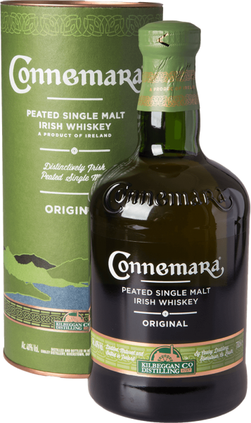 connemara-peated-single-malt-irish-whiskey-40-prozent
