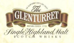 Glenturret Distillery