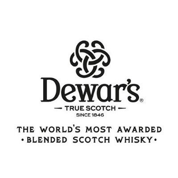 Dewars Scotch Whisky