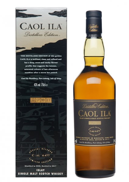 caol-ila-distillers-edition-2006-2017-whisky-43-prozent-shop