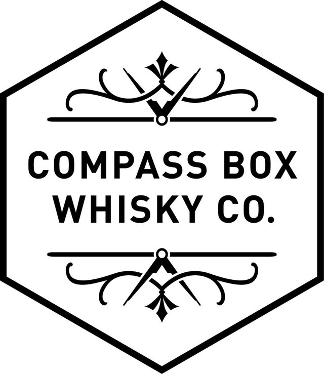Compass Box Whisky Co.