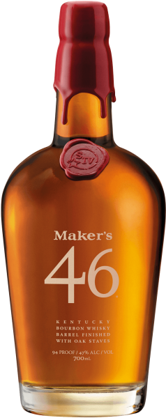 mackers-mark-46-whisky-47-prozent