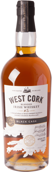 west-cork-black-cask-blended-irish-whiskey-40-prozent-shop