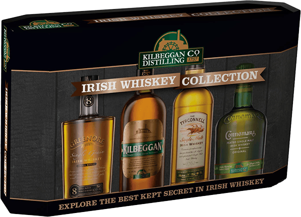 miniaturset-kilbeggan-collection-40-prozent-2