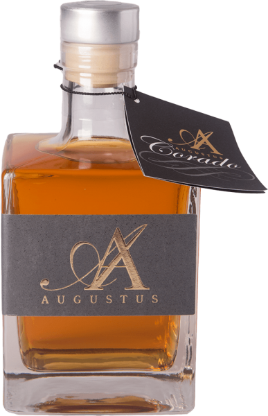 felleraugustus-corado-single-grain-whisky-43-prozent