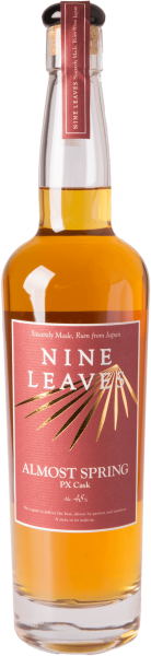nine-leaves-almost-spring-px-cask-rum-48-prozent-shop