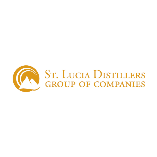 St Lucia Distillers