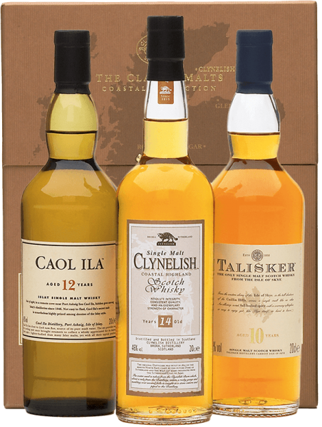 classic-malts-collection-coastal-set