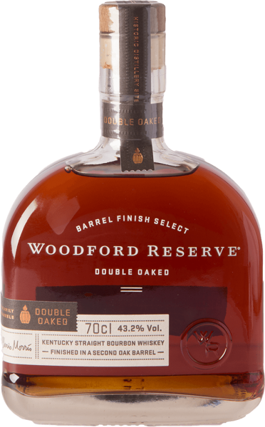 woodford-double-oaked-432-prozent-shop