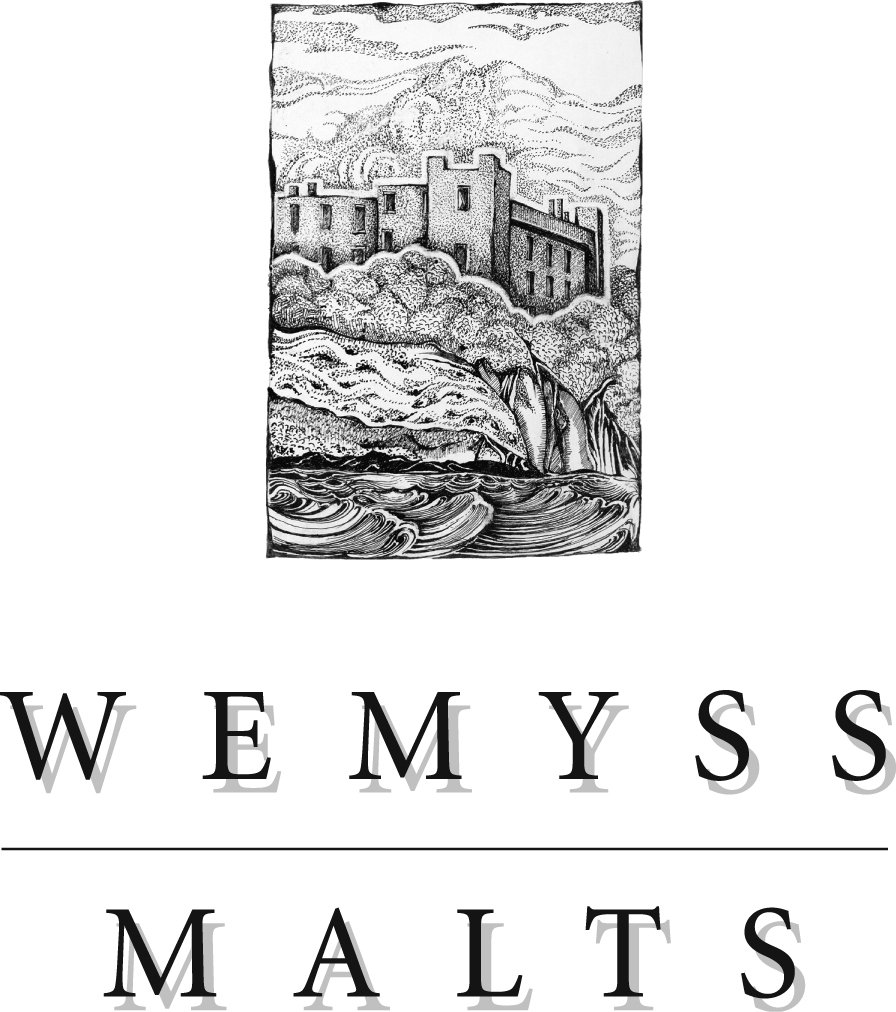 Wemyss Vintage Malts Ltd.