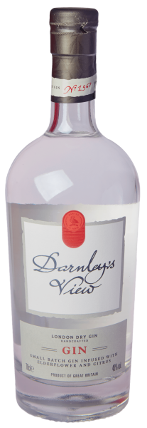 darnleys-view-original-london-dry-gin-40-prozent