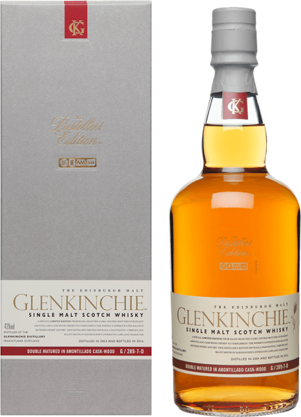 glenkinchie-distillers-edition-2004-2016-whisky-43-prozent