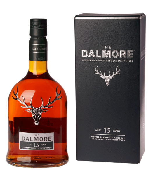 dalmore-the-fifteen-15-jahre-40-prozent