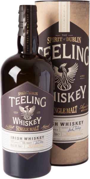 teeling-single-malt-whiskey-46-prozent-shop