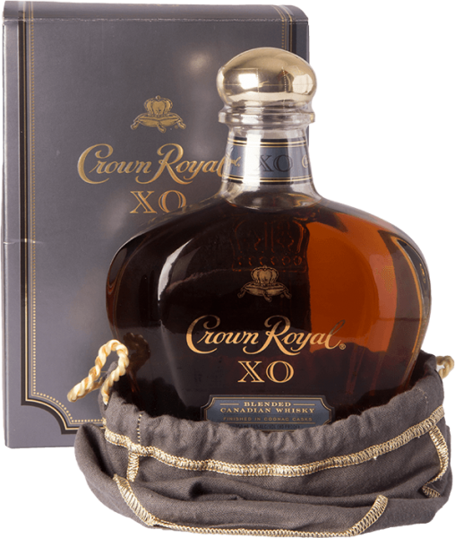 crown-royal-xo-whisky-40-prozent