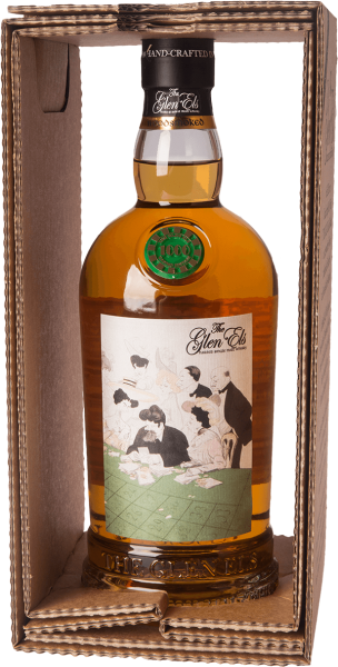 glen-els-casino-edition-manque-malaga-cask-matured-whisky-50-prozent-2