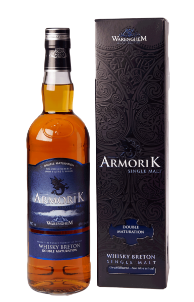 armorik-double-matured-46-prozent