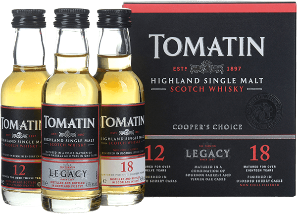 tomatin-coopers-choice-triple-pack