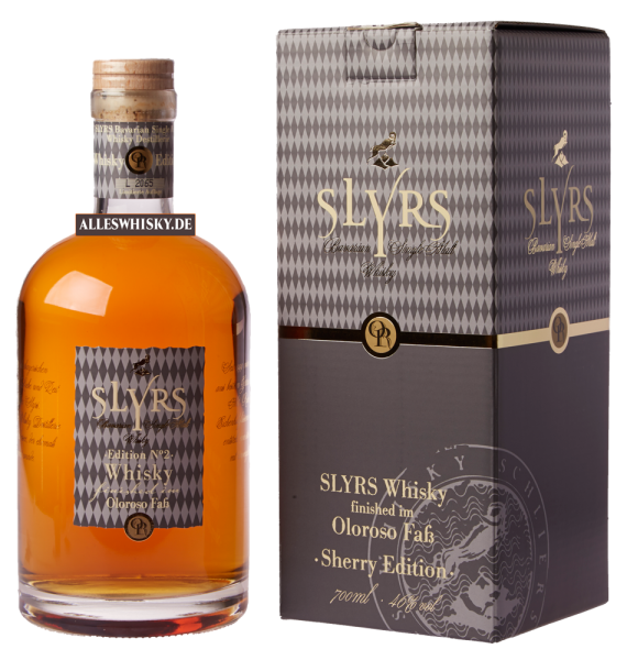 slyrs-sherry-edition-oloroso-no2-46-prozent
