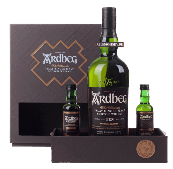 ardbeg-ten-exploration-pack