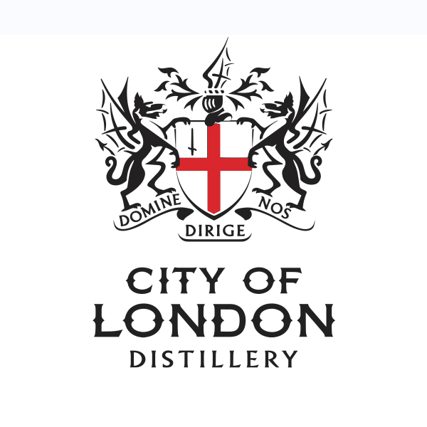 City of London Distillery
