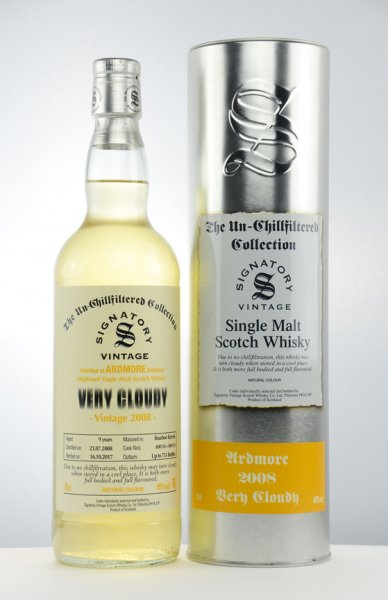 ardmore-2008-2017-very-cloudy-whisky-40-prozent-070-liter