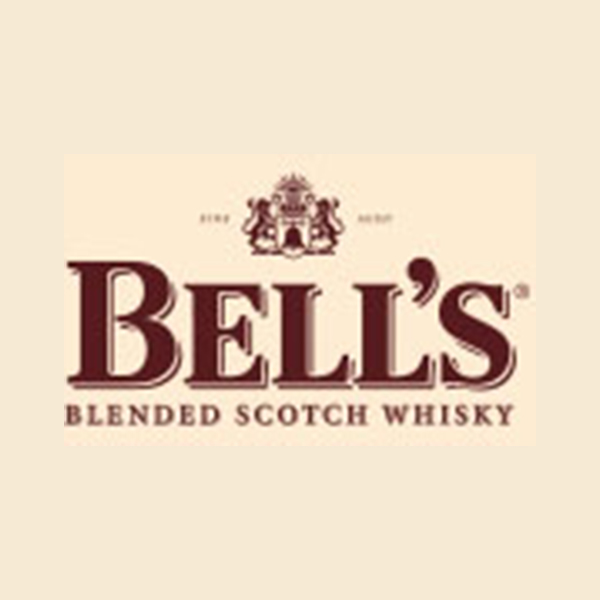 Bell´s Blended Scotch Whisky