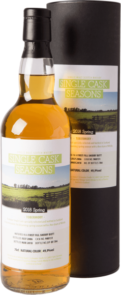 tobermory-2006-2018-single-cask-seasons-spring-whisky-499-prozent-shop