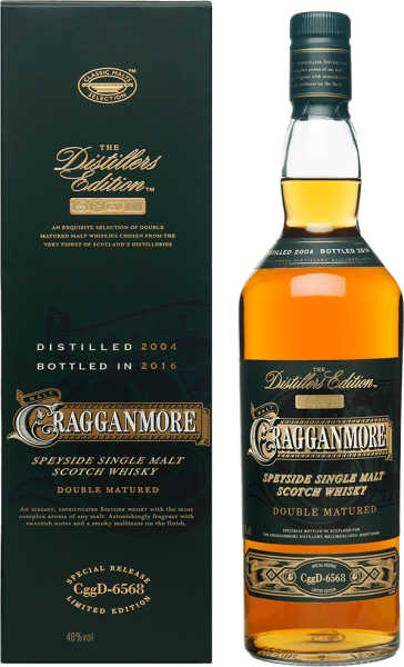 cragganmore-distillers-edition-2004-2016-whisky-40-prozent
