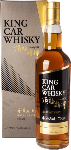 kavalan-king-car-conductor-whisky-46-prozent