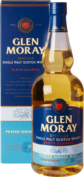 glen-moray-peated-whisky-40-prozent
