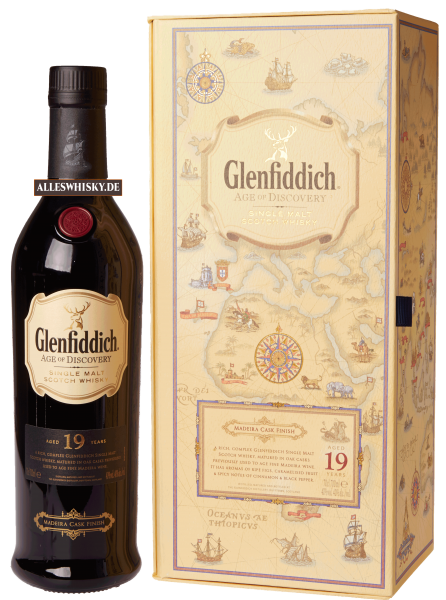 glenfiddich-19-jahre-age-of-discovery-madera