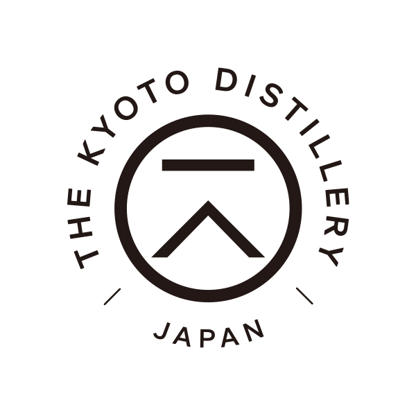 Kyoto Distillery (The)