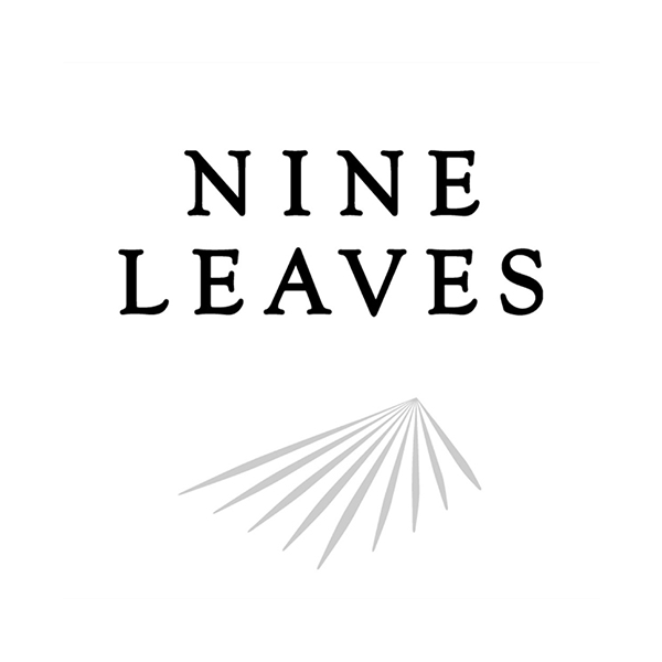 Nine Leaves