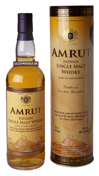 amrut-indian-single-malt-whisky-46-prozent